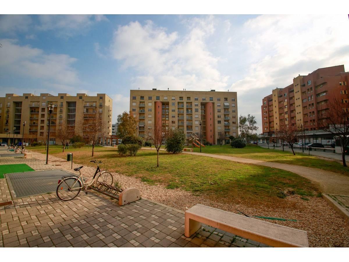 Appartamento in vendita in Via Cetteo Ciglia  a Pescara - 6495279 foto 3