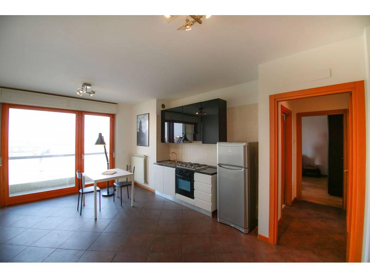 Appartamento in vendita in Via Cetteo Ciglia  a Pescara - 6495279 foto 4