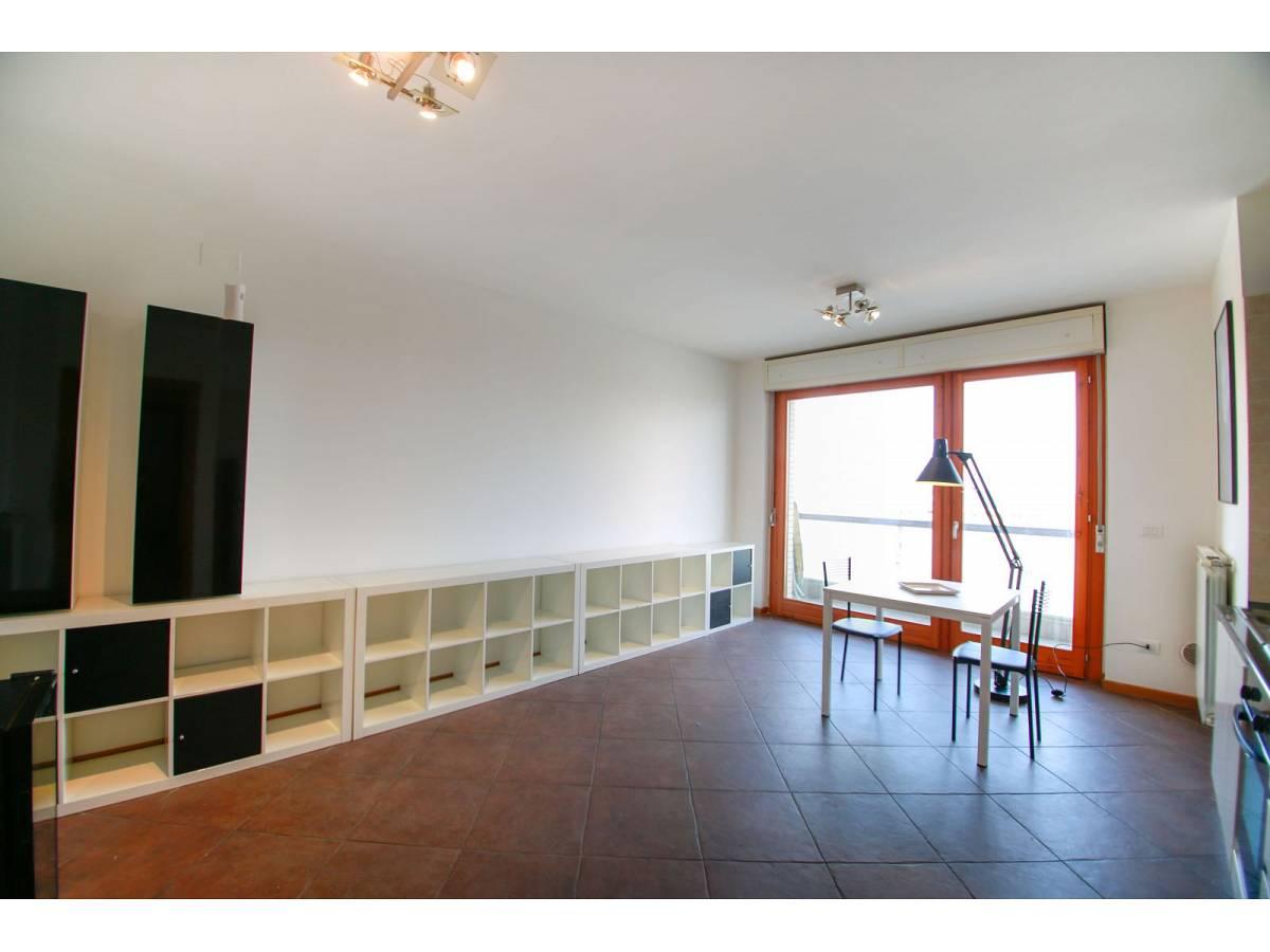 Appartamento in vendita in Via Cetteo Ciglia  a Pescara - 6495279 foto 5