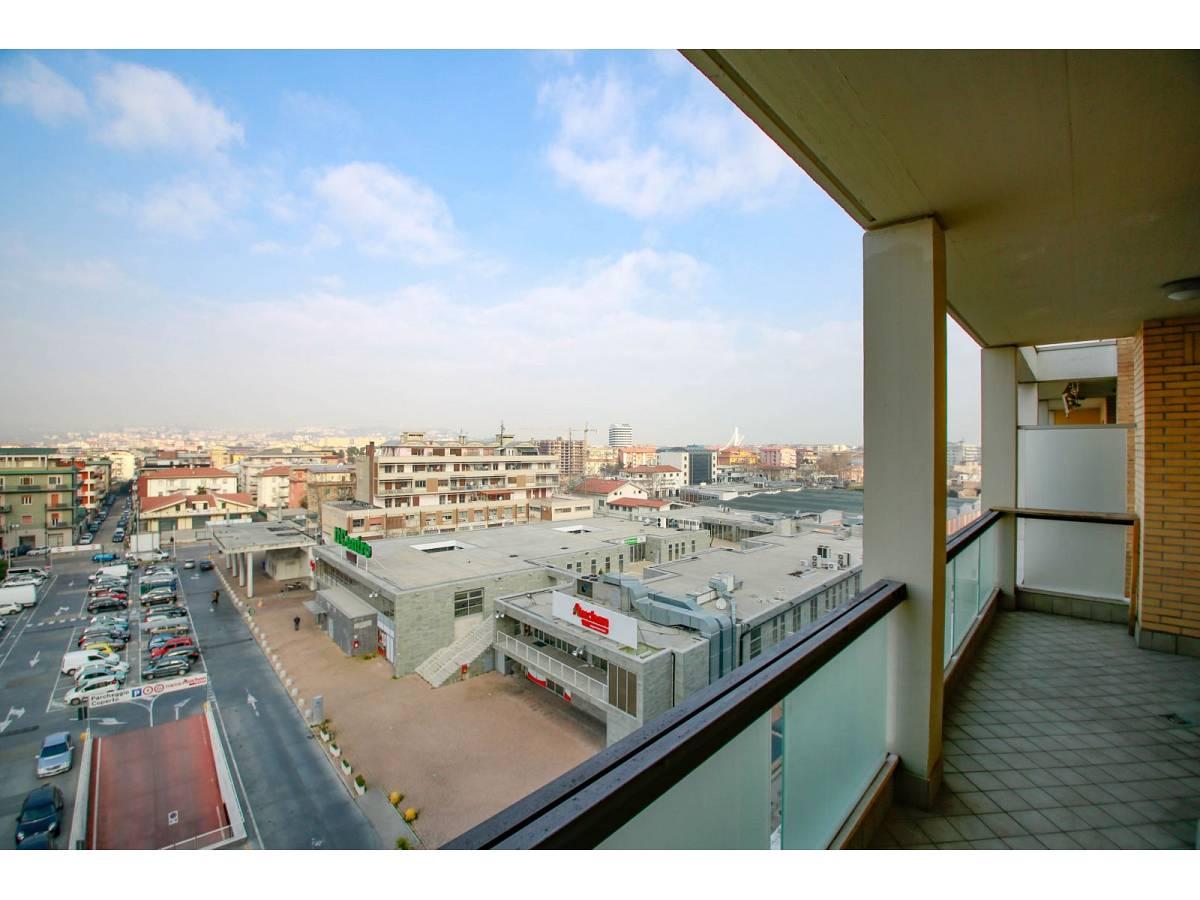 Appartamento in vendita in Via Cetteo Ciglia  a Pescara - 6495279 foto 8