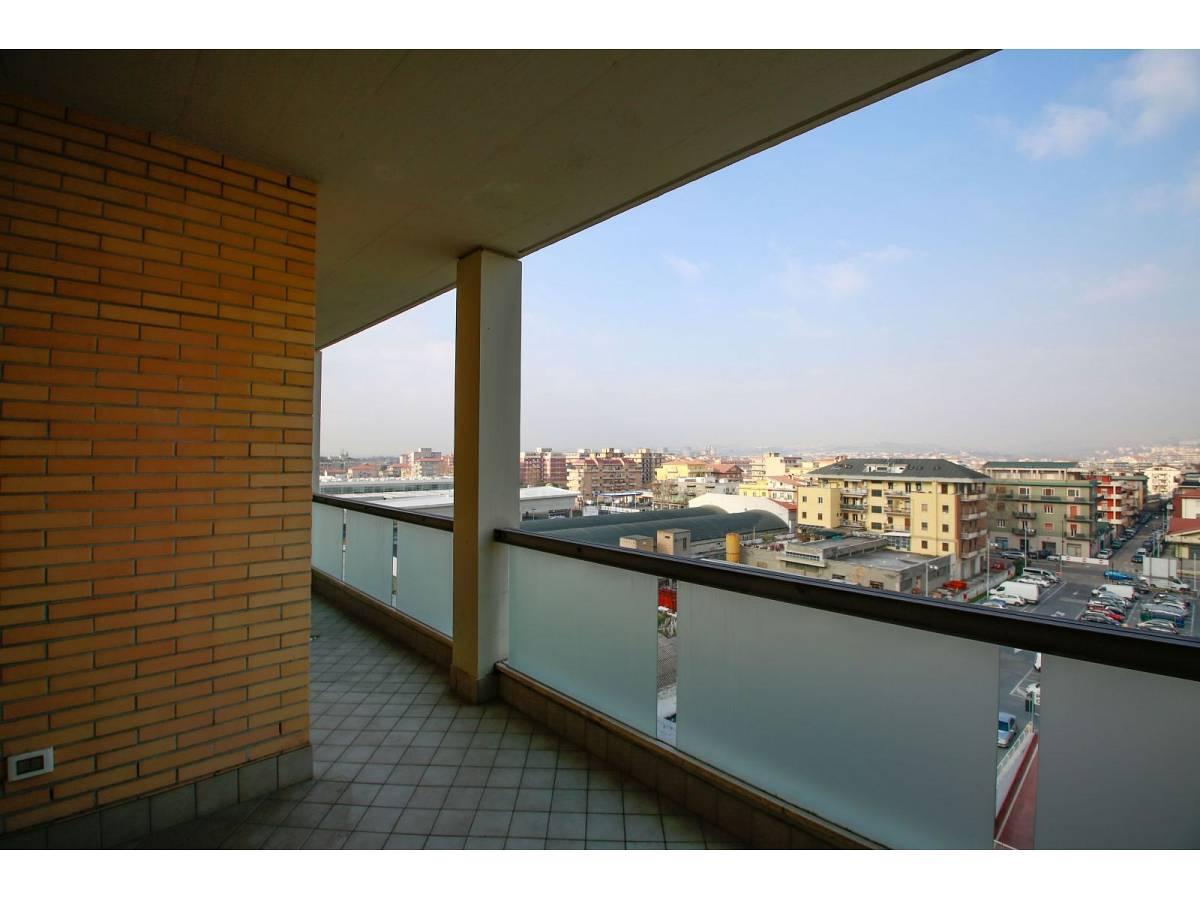 Appartamento in vendita in Via Cetteo Ciglia  a Pescara - 6495279 foto 9