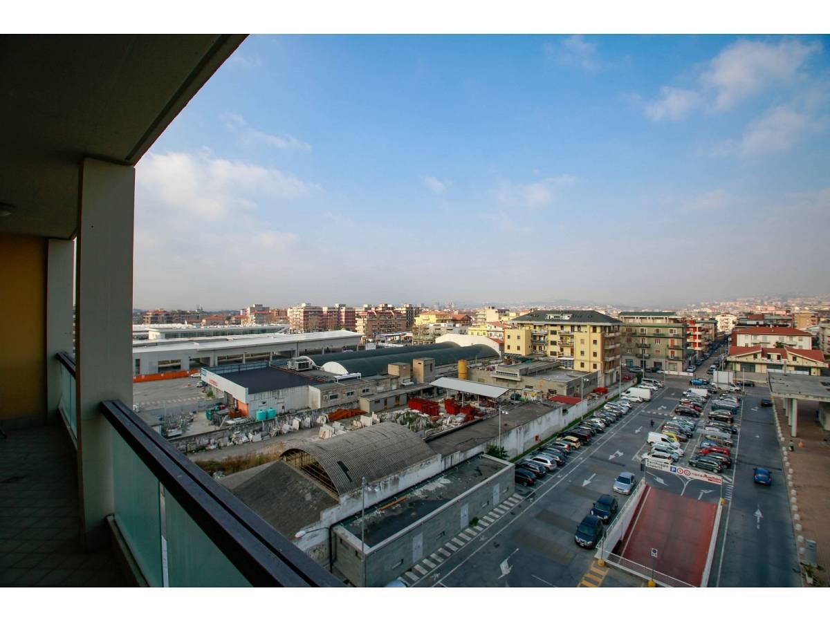 Appartamento in vendita in Via Cetteo Ciglia  a Pescara - 6495279 foto 10