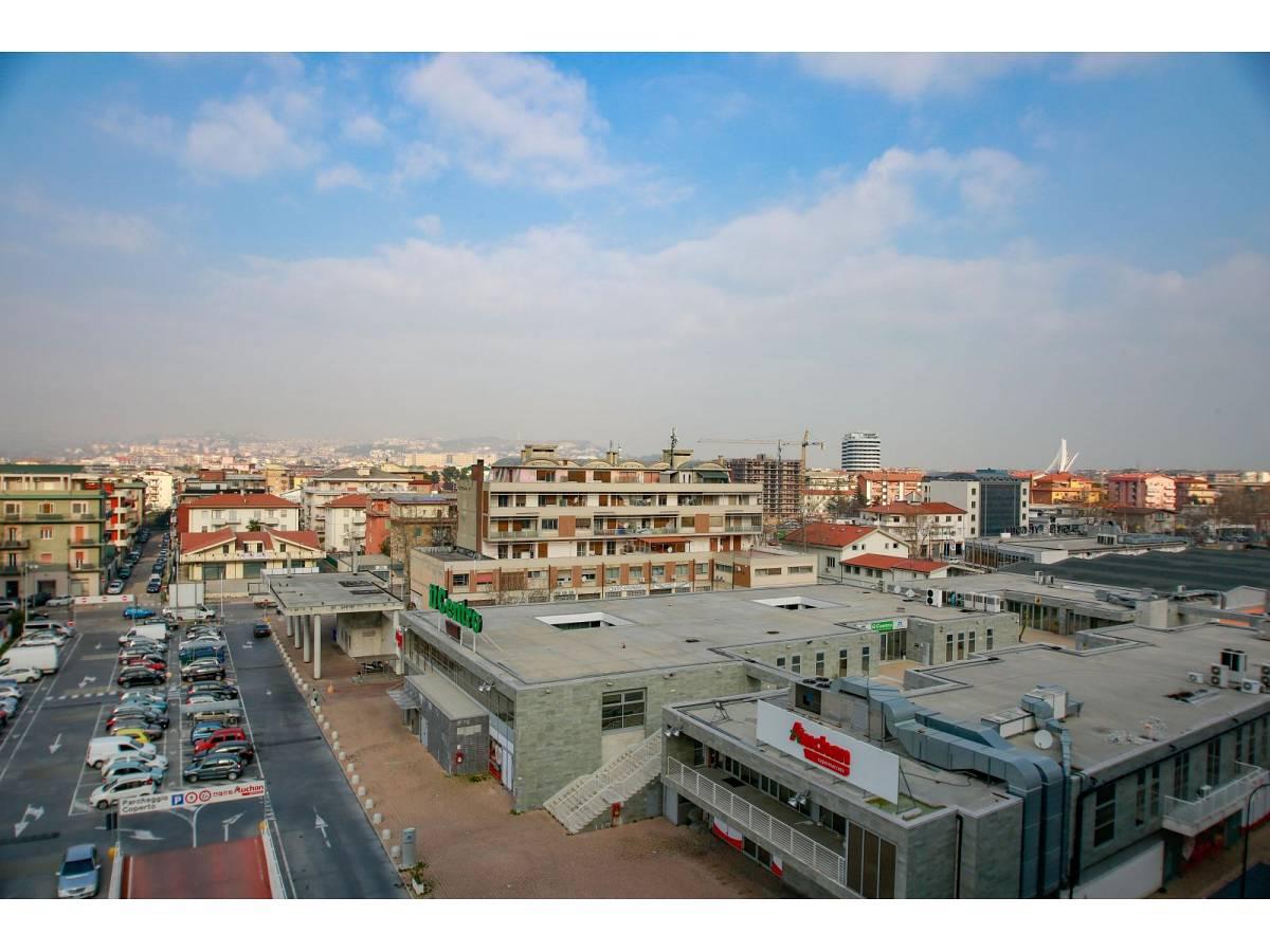 Appartamento in vendita in Via Cetteo Ciglia  a Pescara - 6495279 foto 11