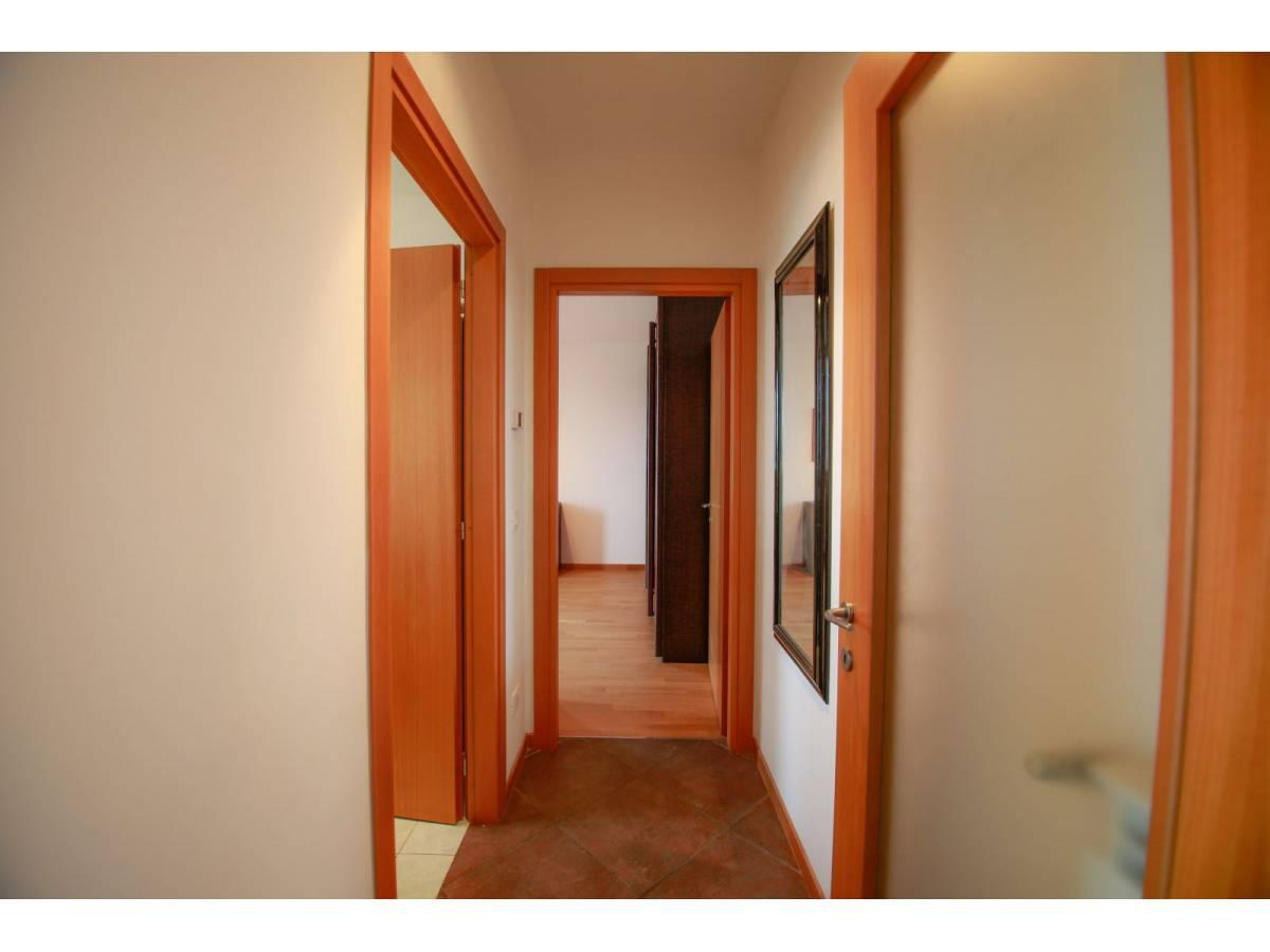 Appartamento in vendita in Via Cetteo Ciglia  a Pescara - 6495279 foto 12