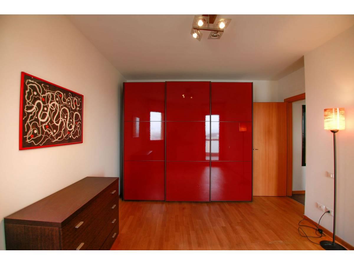 Appartamento in vendita in Via Cetteo Ciglia  a Pescara - 6495279 foto 13