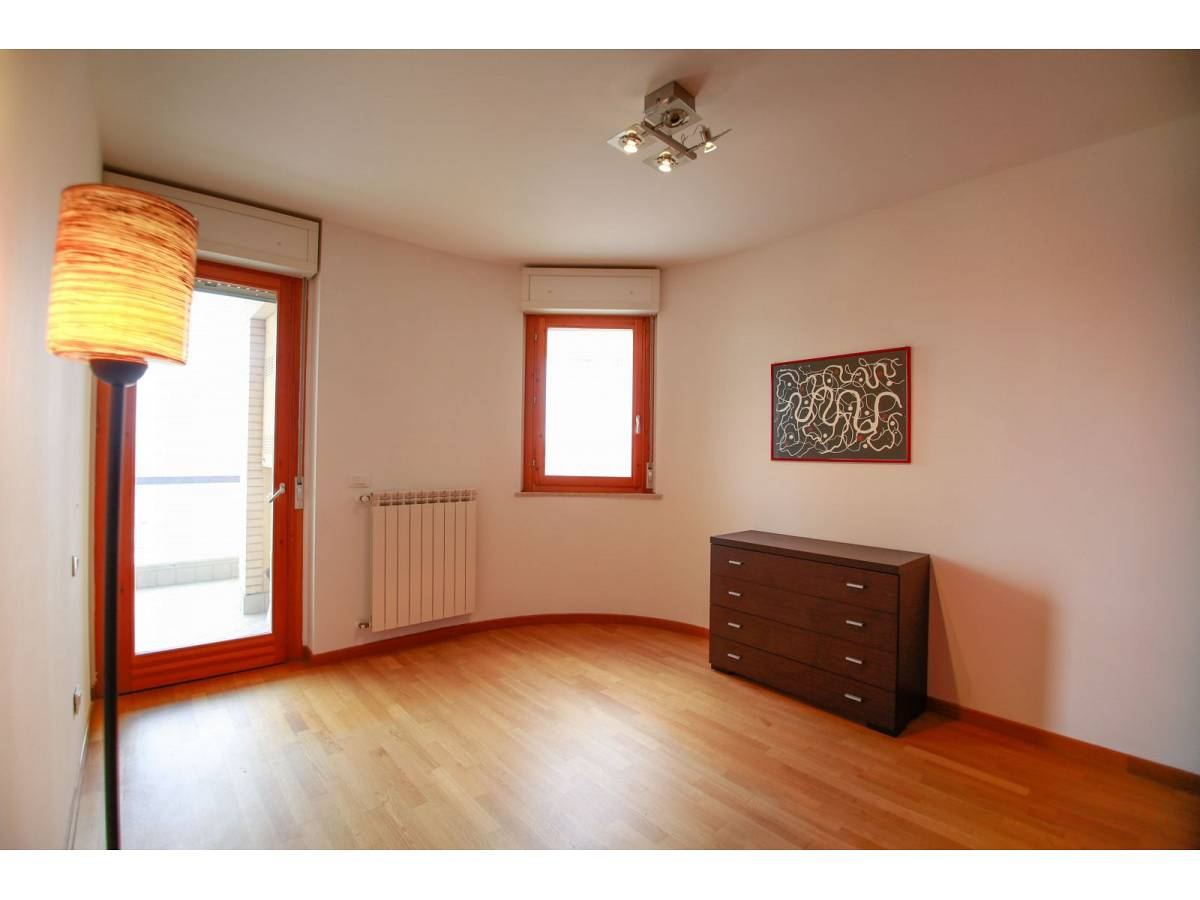 Appartamento in vendita in Via Cetteo Ciglia  a Pescara - 6495279 foto 14