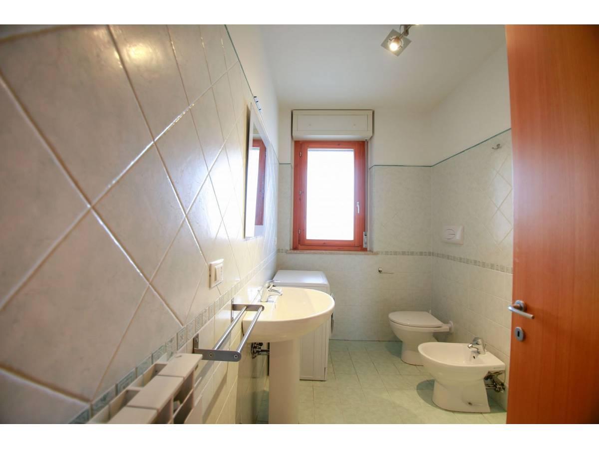 Appartamento in vendita in Via Cetteo Ciglia  a Pescara - 6495279 foto 15