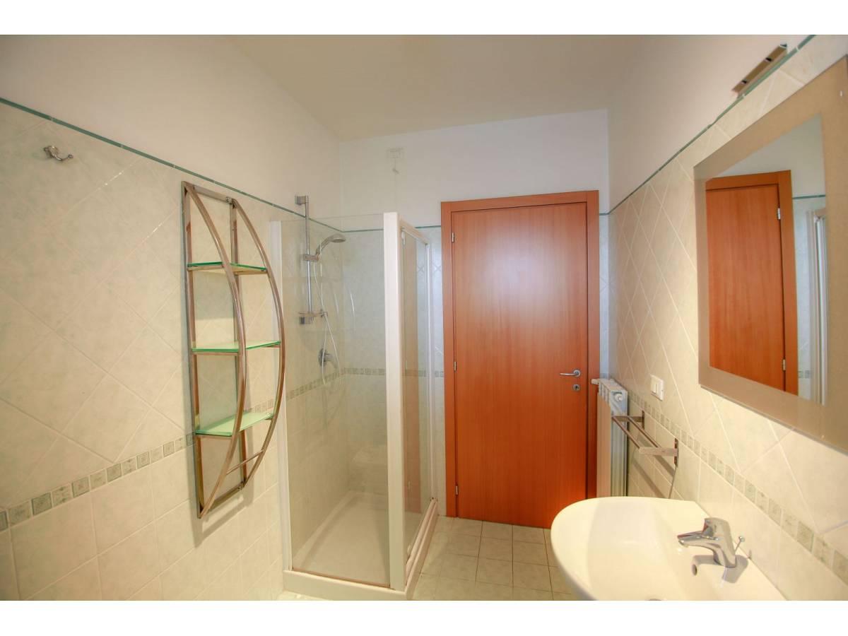 Appartamento in vendita in Via Cetteo Ciglia  a Pescara - 6495279 foto 16