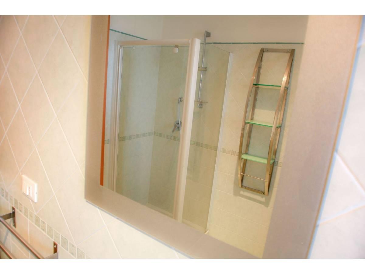 Appartamento in vendita in Via Cetteo Ciglia  a Pescara - 6495279 foto 17
