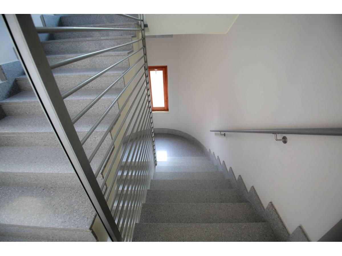 Appartamento in vendita in Via Cetteo Ciglia  a Pescara - 6495279 foto 18