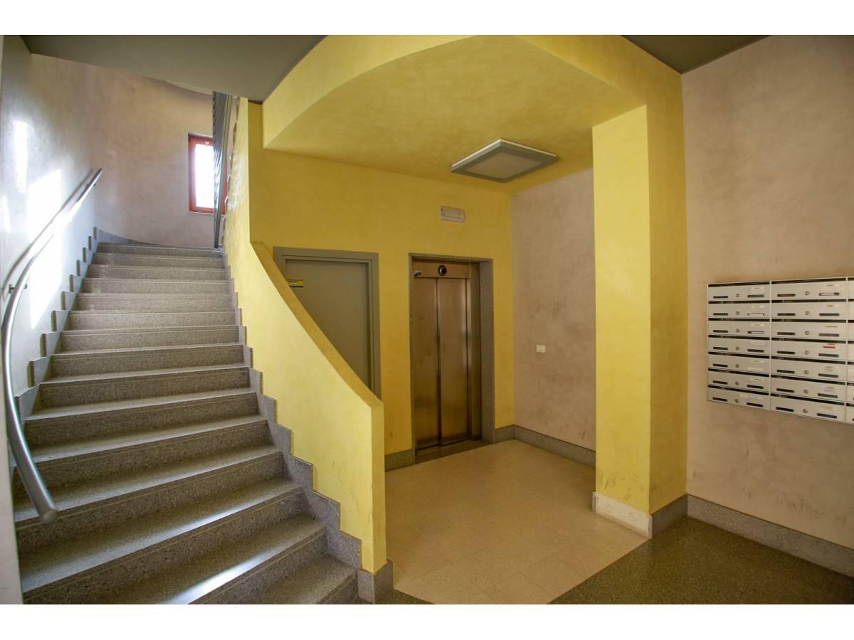 Appartamento in vendita in Via Cetteo Ciglia  a Pescara - 6495279 foto 19