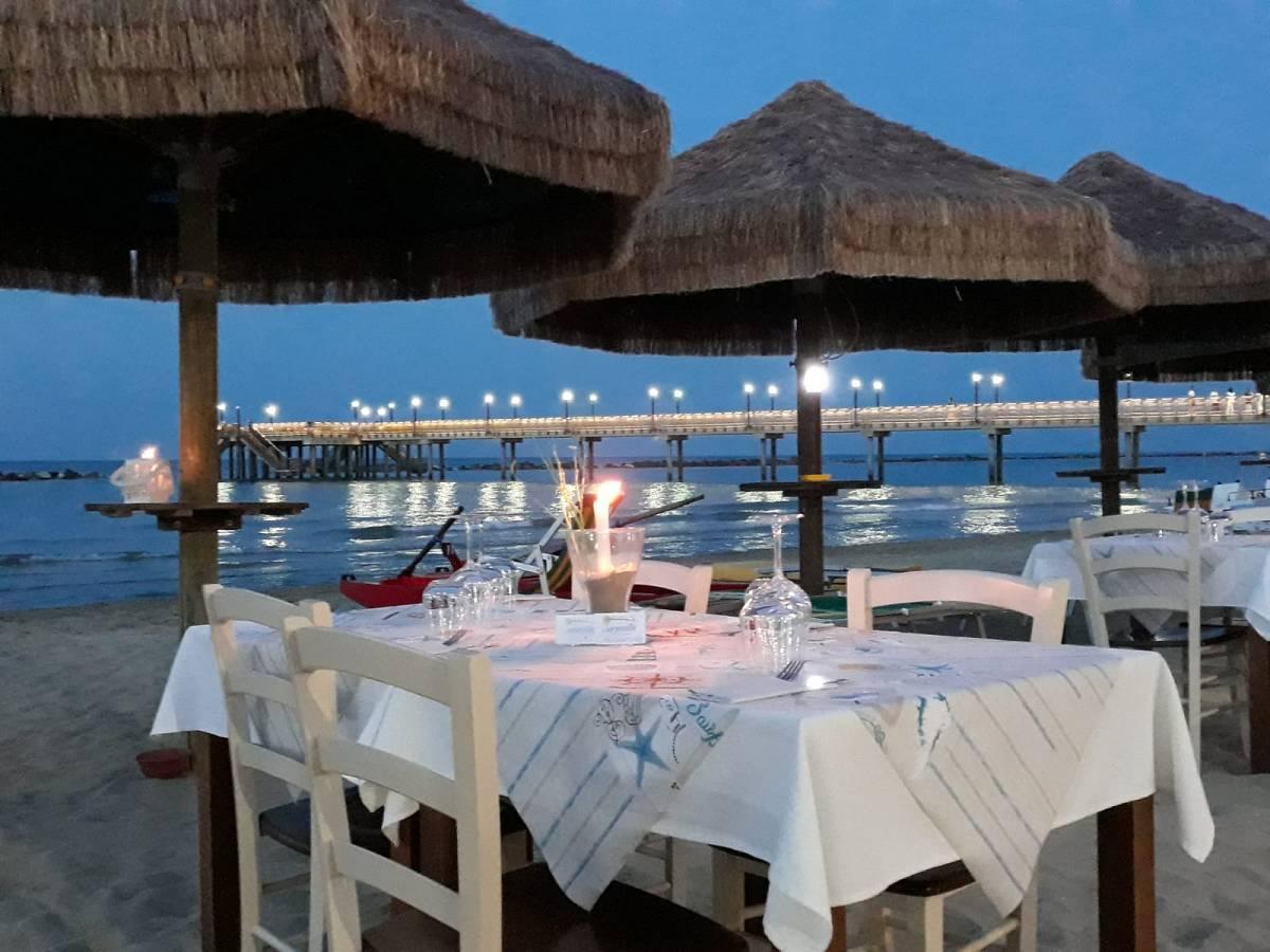 Stab. Balneare in vendita in   a Francavilla al Mare - 2578517 foto 1