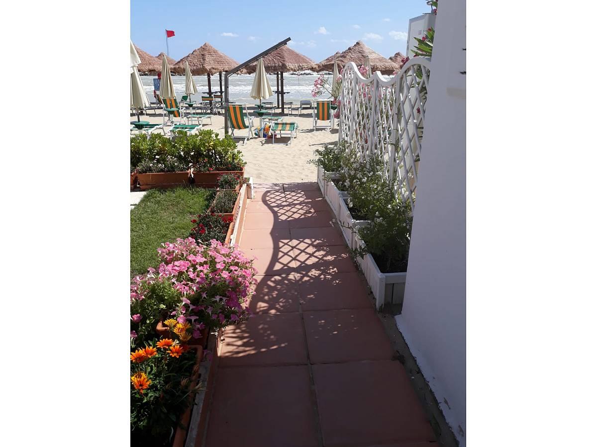 Stab. Balneare in vendita in   a Francavilla al Mare - 2578517 foto 2