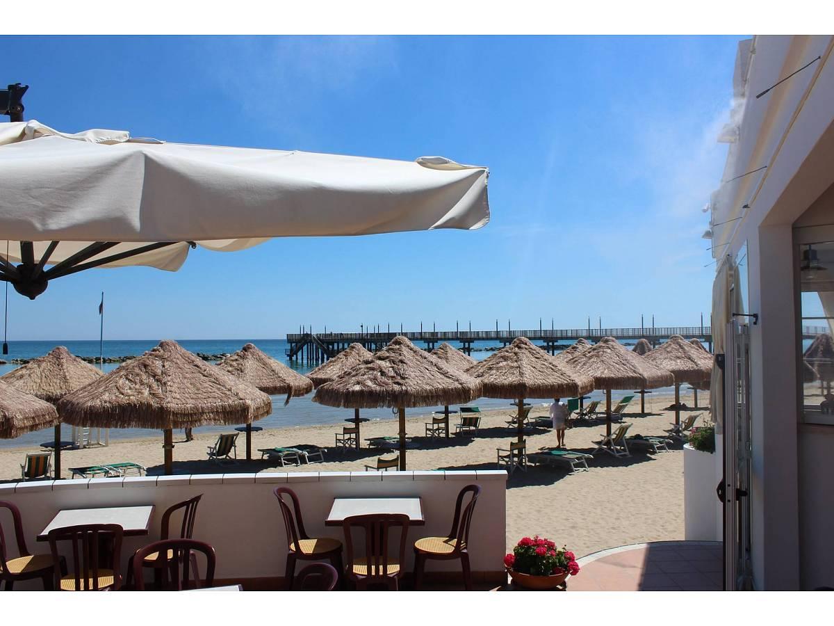 Stab. Balneare in vendita in   a Francavilla al Mare - 2578517 foto 3