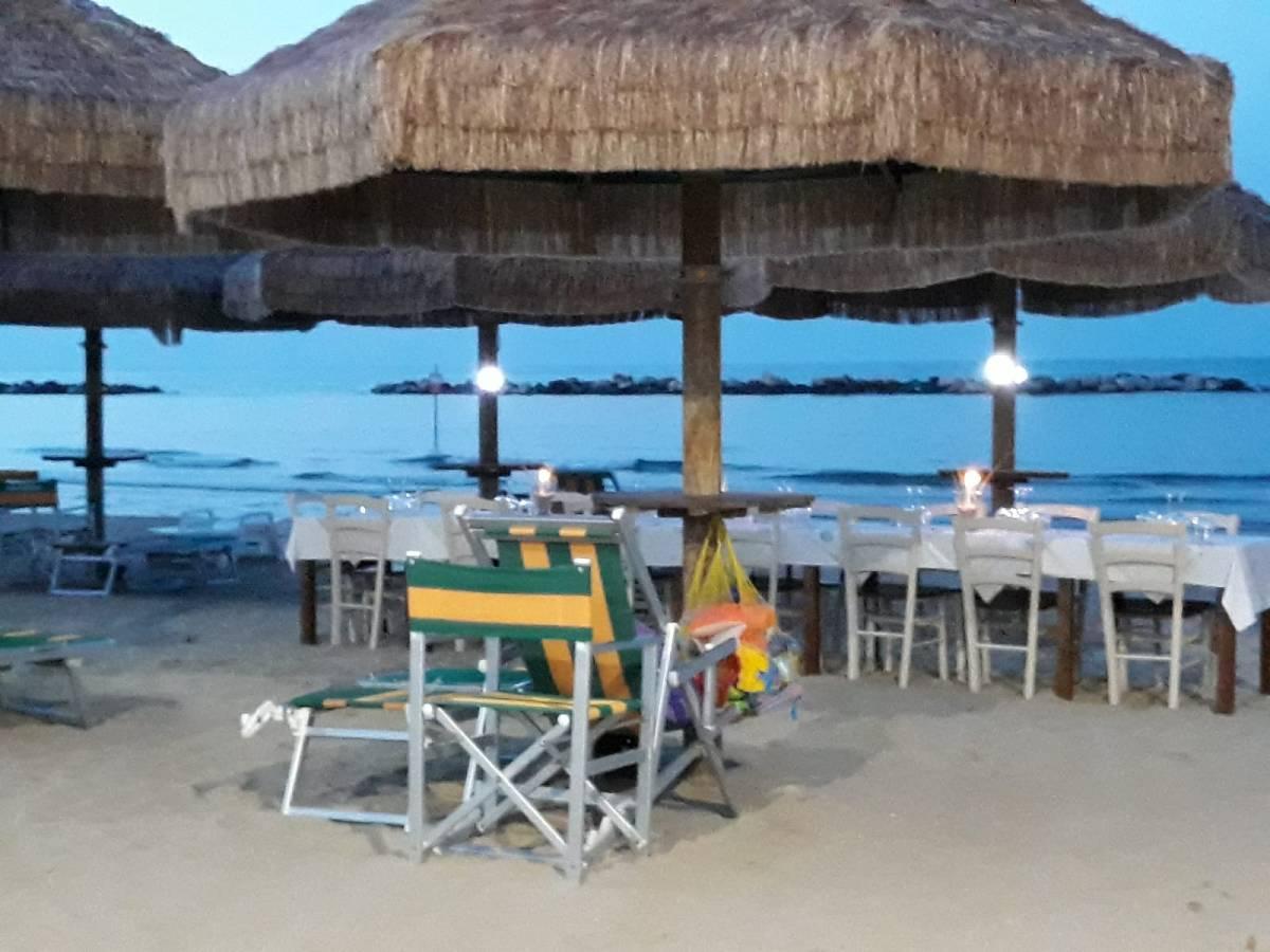 Stab. Balneare in vendita in   a Francavilla al Mare - 2578517 foto 4