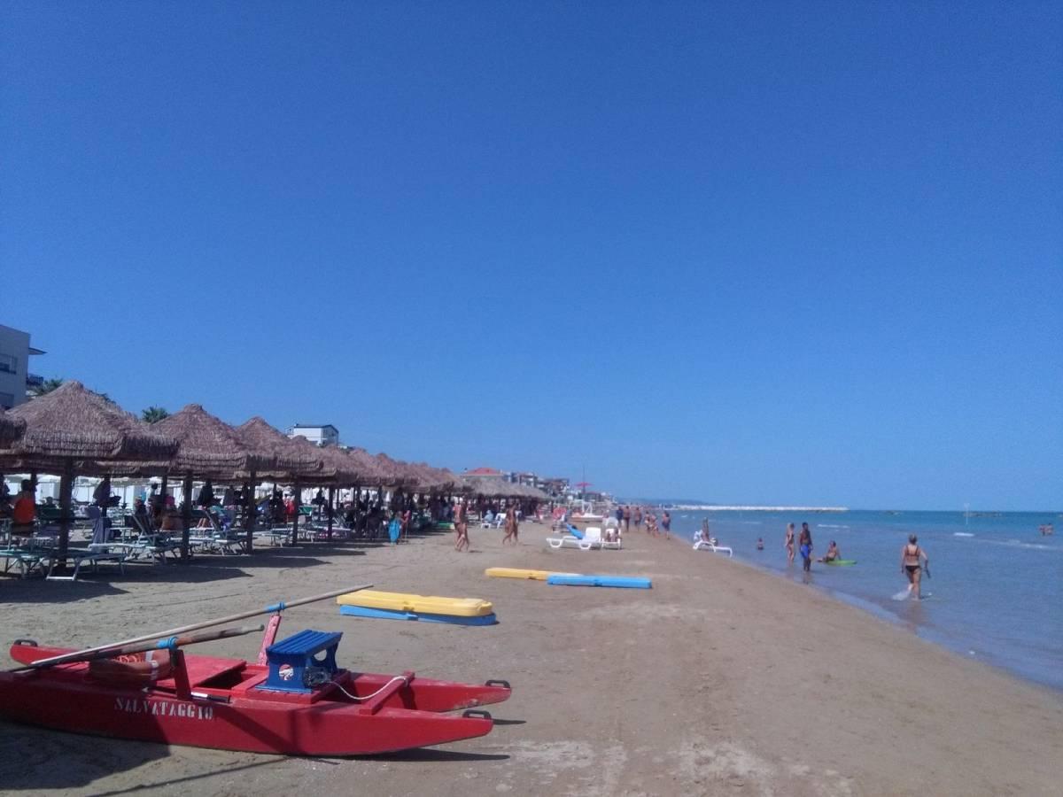 Stab. Balneare in vendita in   a Francavilla al Mare - 2578517 foto 5
