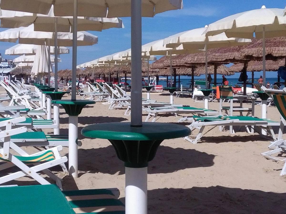 Stab. Balneare in vendita in   a Francavilla al Mare - 2578517 foto 6