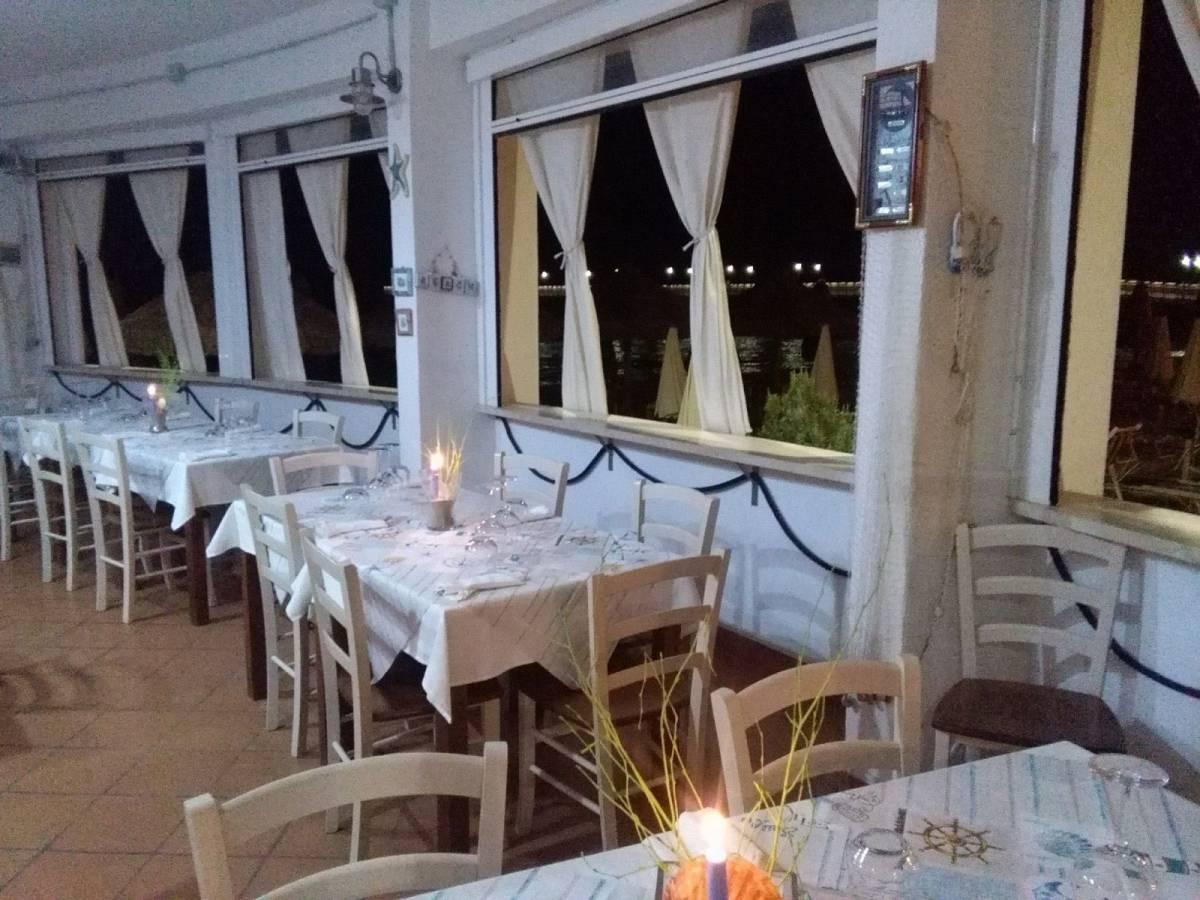 Stab. Balneare in vendita in   a Francavilla al Mare - 2578517 foto 7
