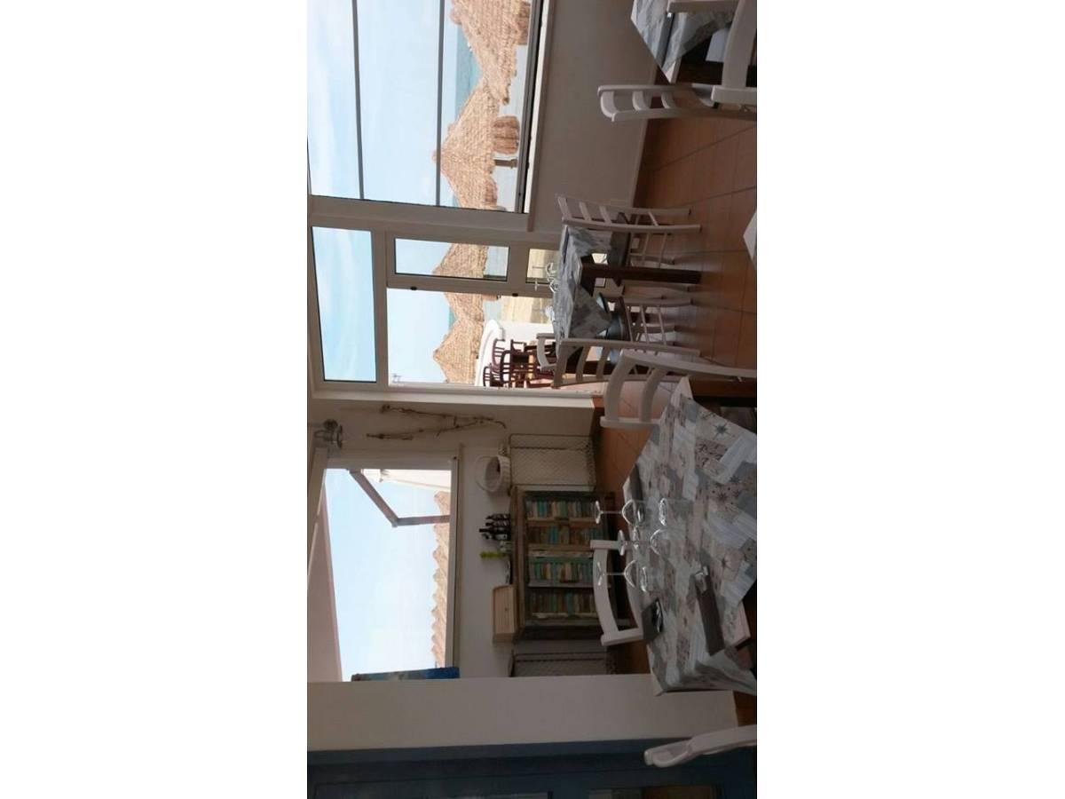 Stab. Balneare in vendita in   a Francavilla al Mare - 2578517 foto 8