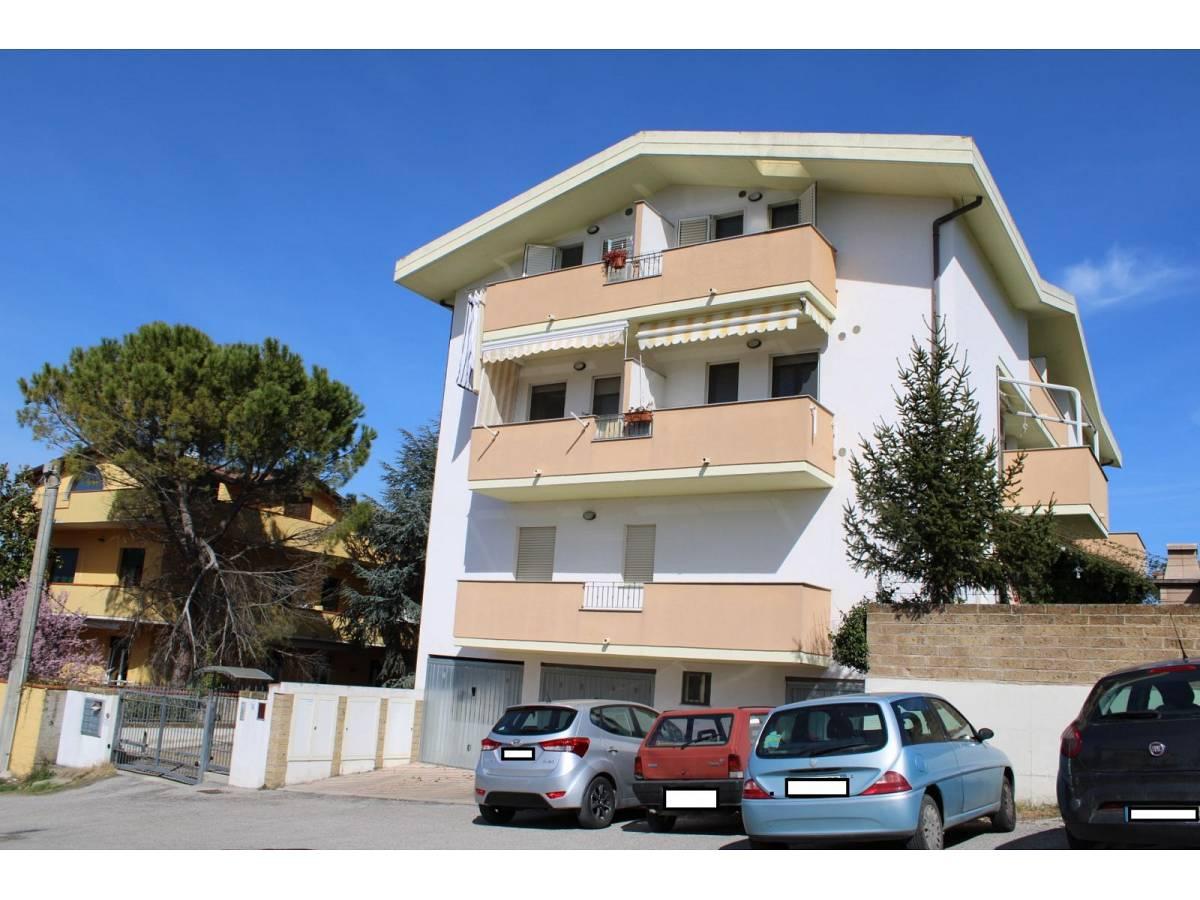 Appartamento in vendita in via magellano 15  a Montesilvano - 6092762 foto 1