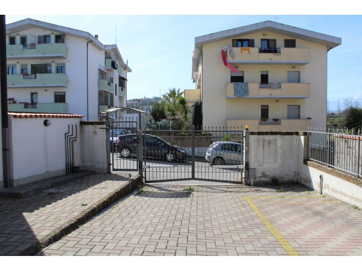 Appartamento in vendita in via magellano 15  a Montesilvano - 6092762 foto 2