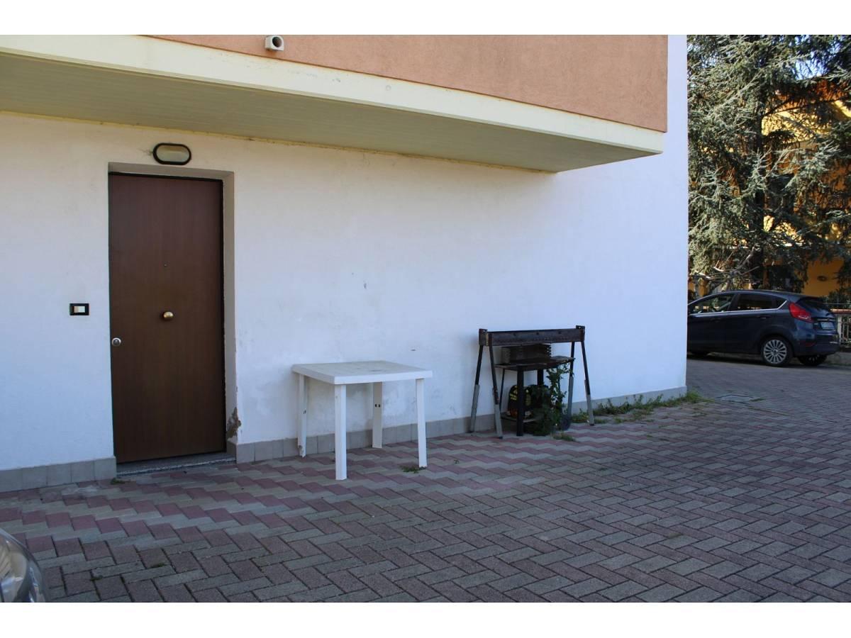 Appartamento in vendita in via magellano 15  a Montesilvano - 6092762 foto 3
