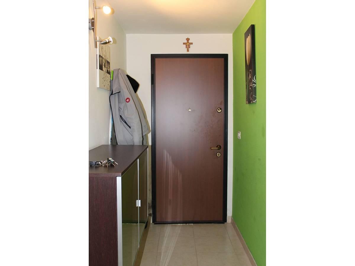 Appartamento in vendita in via magellano 15  a Montesilvano - 6092762 foto 5