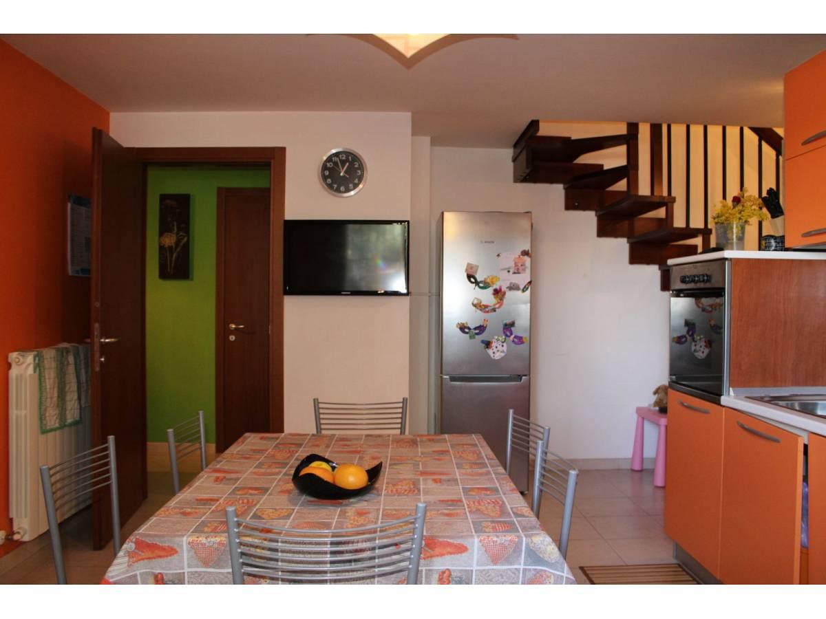 Appartamento in vendita in via magellano 15  a Montesilvano - 6092762 foto 6