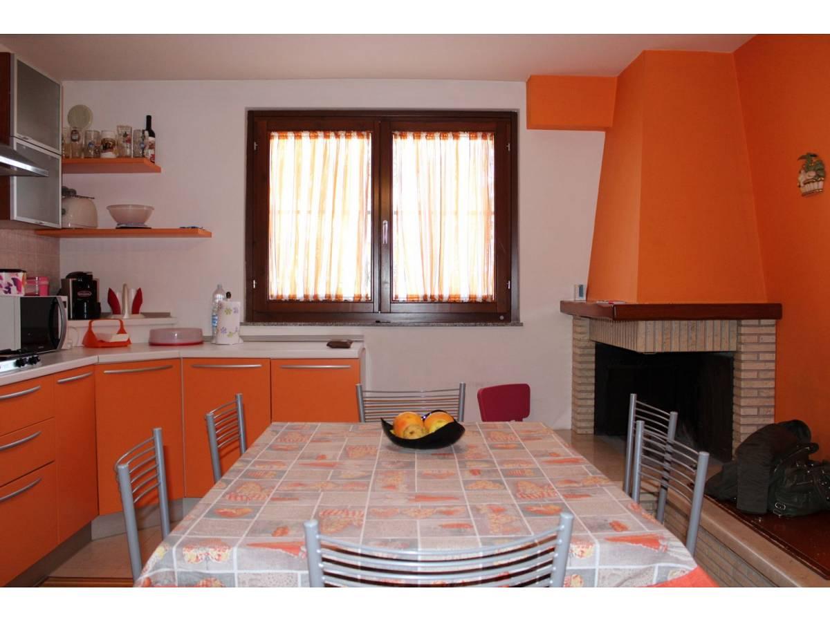 Appartamento in vendita in via magellano 15  a Montesilvano - 6092762 foto 7