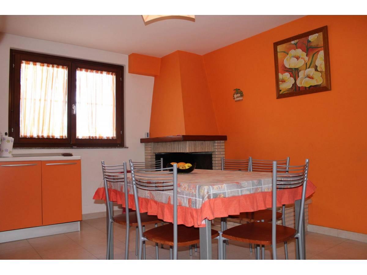 Appartamento in vendita in via magellano 15  a Montesilvano - 6092762 foto 8
