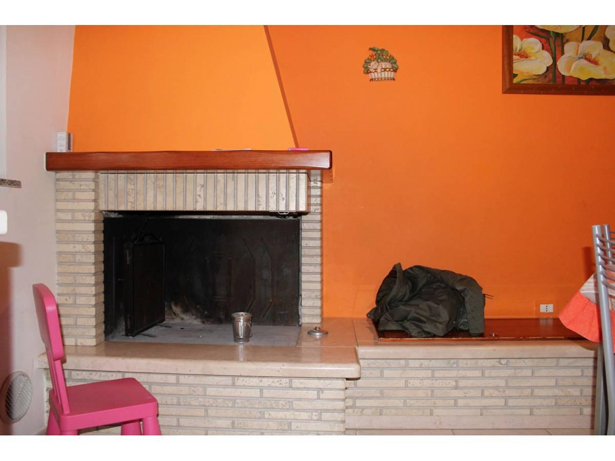 Appartamento in vendita in via magellano 15  a Montesilvano - 6092762 foto 9