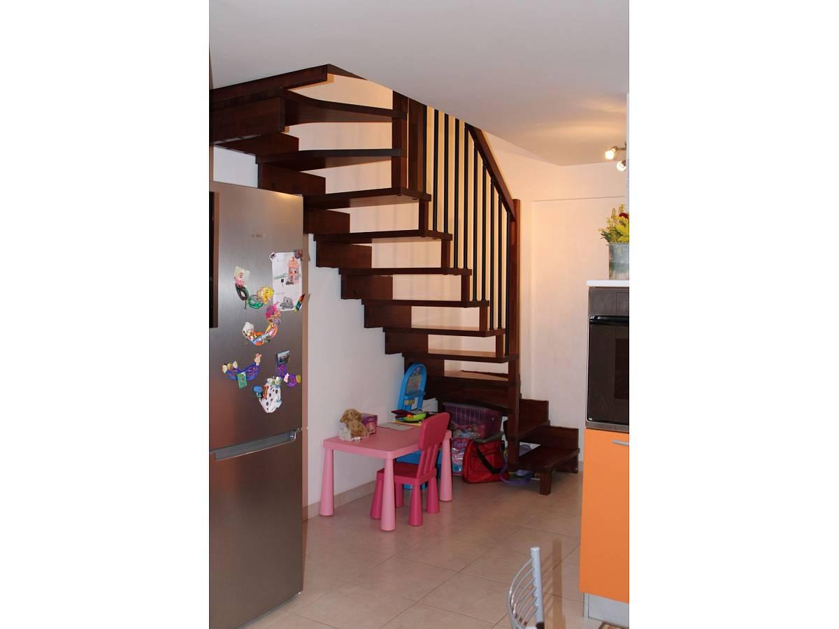 Appartamento in vendita in via magellano 15  a Montesilvano - 6092762 foto 10