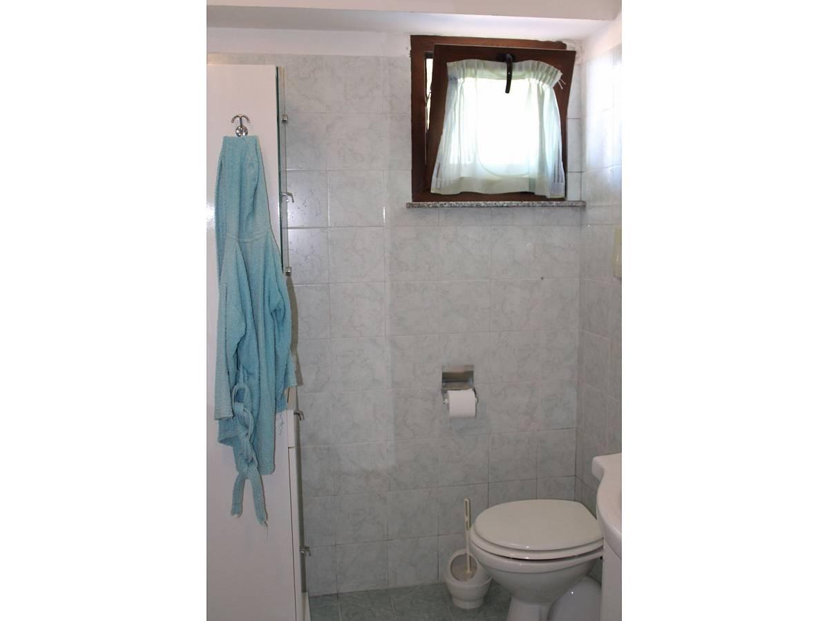 Appartamento in vendita in via magellano 15  a Montesilvano - 6092762 foto 11