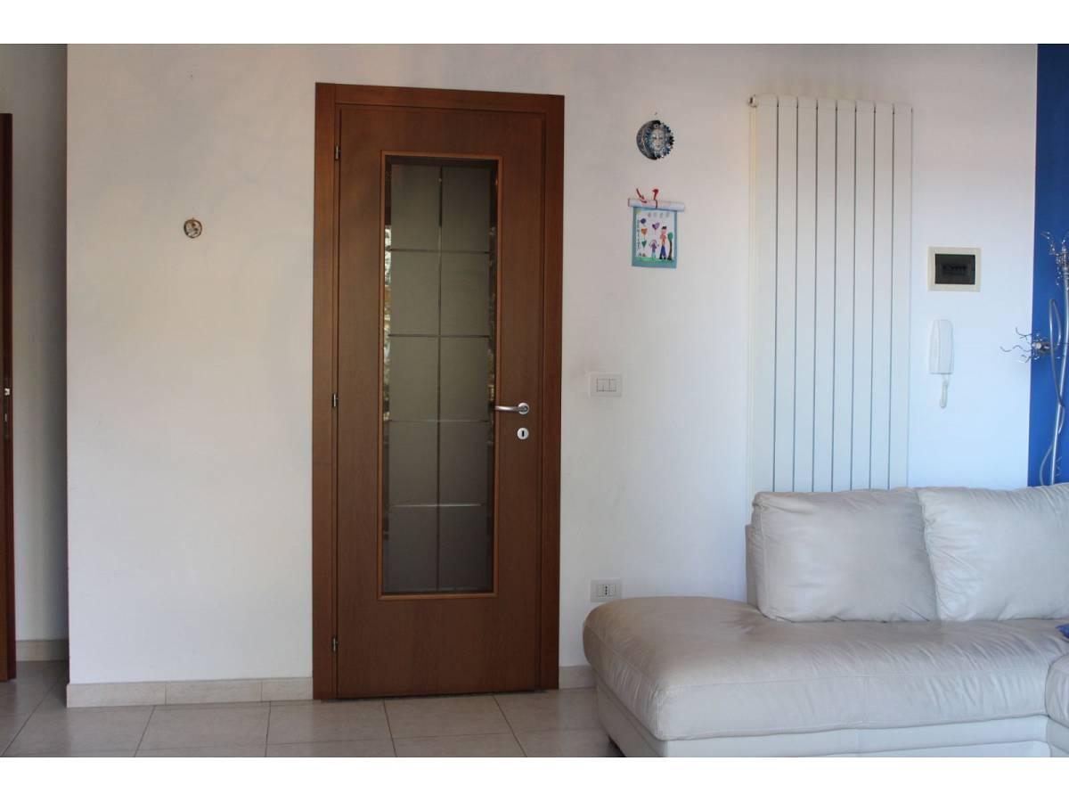 Appartamento in vendita in via magellano 15  a Montesilvano - 6092762 foto 13