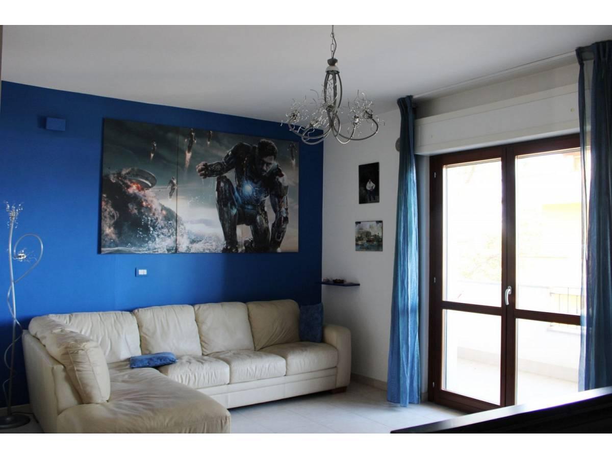 Appartamento in vendita in via magellano 15  a Montesilvano - 6092762 foto 14