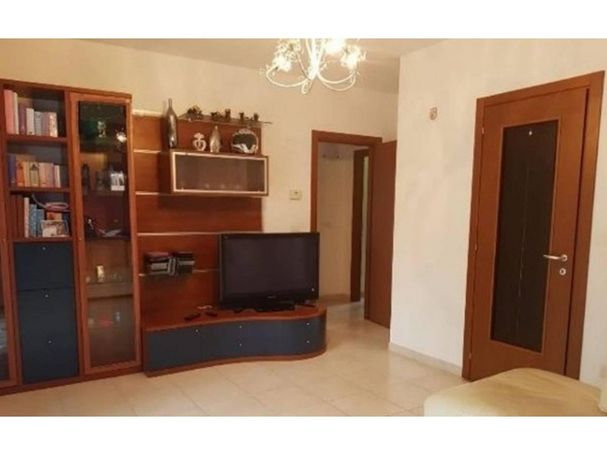 Appartamento in vendita in via magellano 15  a Montesilvano - 6092762 foto 15
