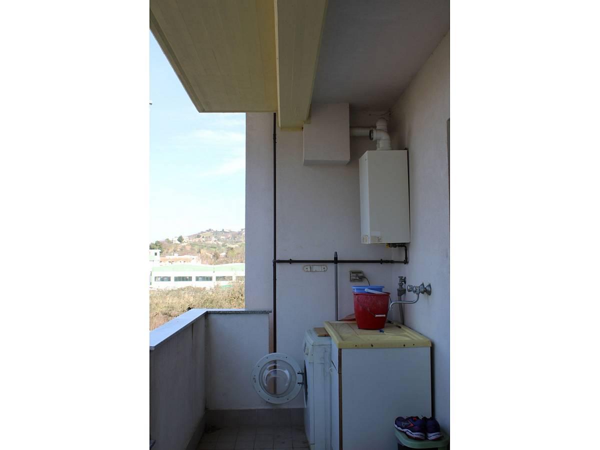 Appartamento in vendita in via magellano 15  a Montesilvano - 6092762 foto 16