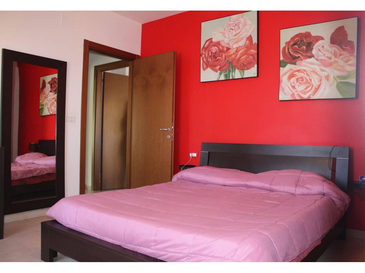 Appartamento in vendita in via magellano 15  a Montesilvano - 6092762 foto 18