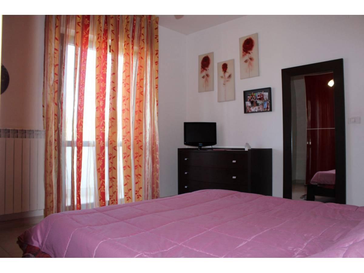 Appartamento in vendita in via magellano 15  a Montesilvano - 6092762 foto 19