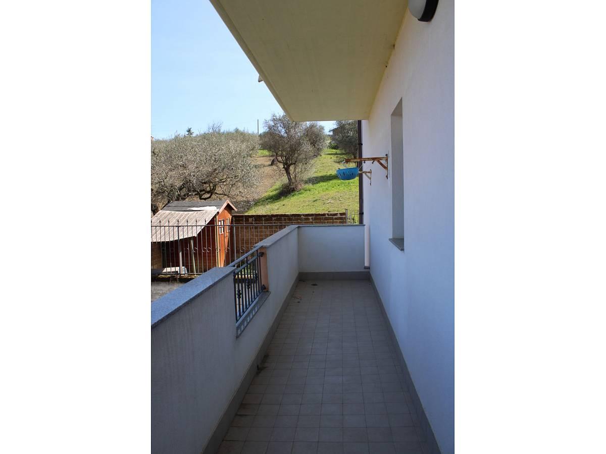 Appartamento in vendita in via magellano 15  a Montesilvano - 6092762 foto 20
