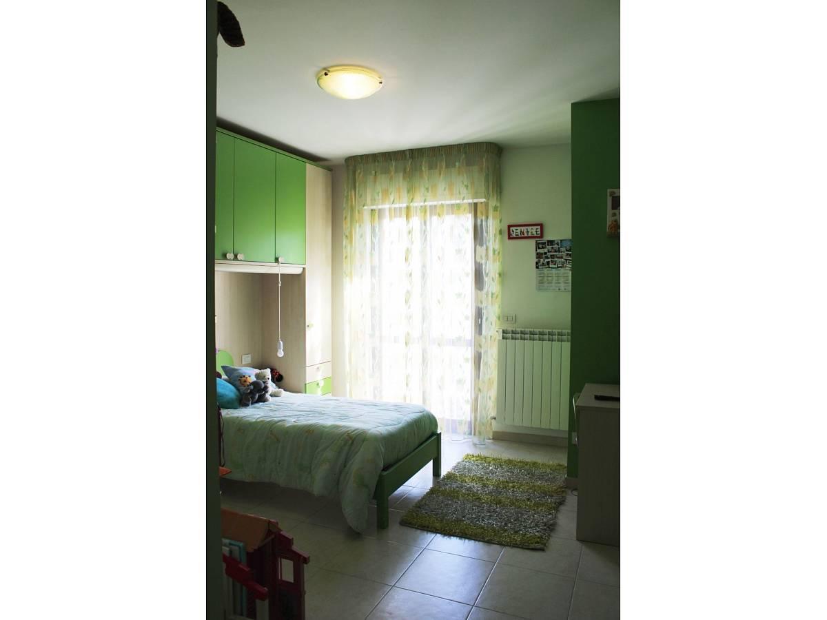 Appartamento in vendita in via magellano 15  a Montesilvano - 6092762 foto 22