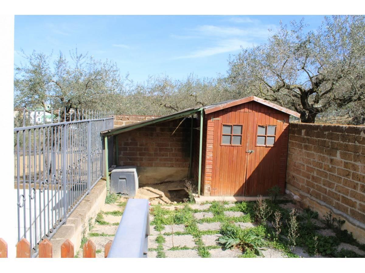 Appartamento in vendita in via magellano 15  a Montesilvano - 6092762 foto 25