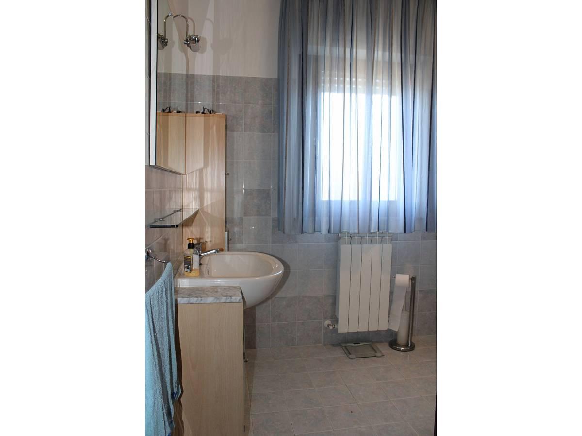 Appartamento in vendita in via magellano 15  a Montesilvano - 6092762 foto 26