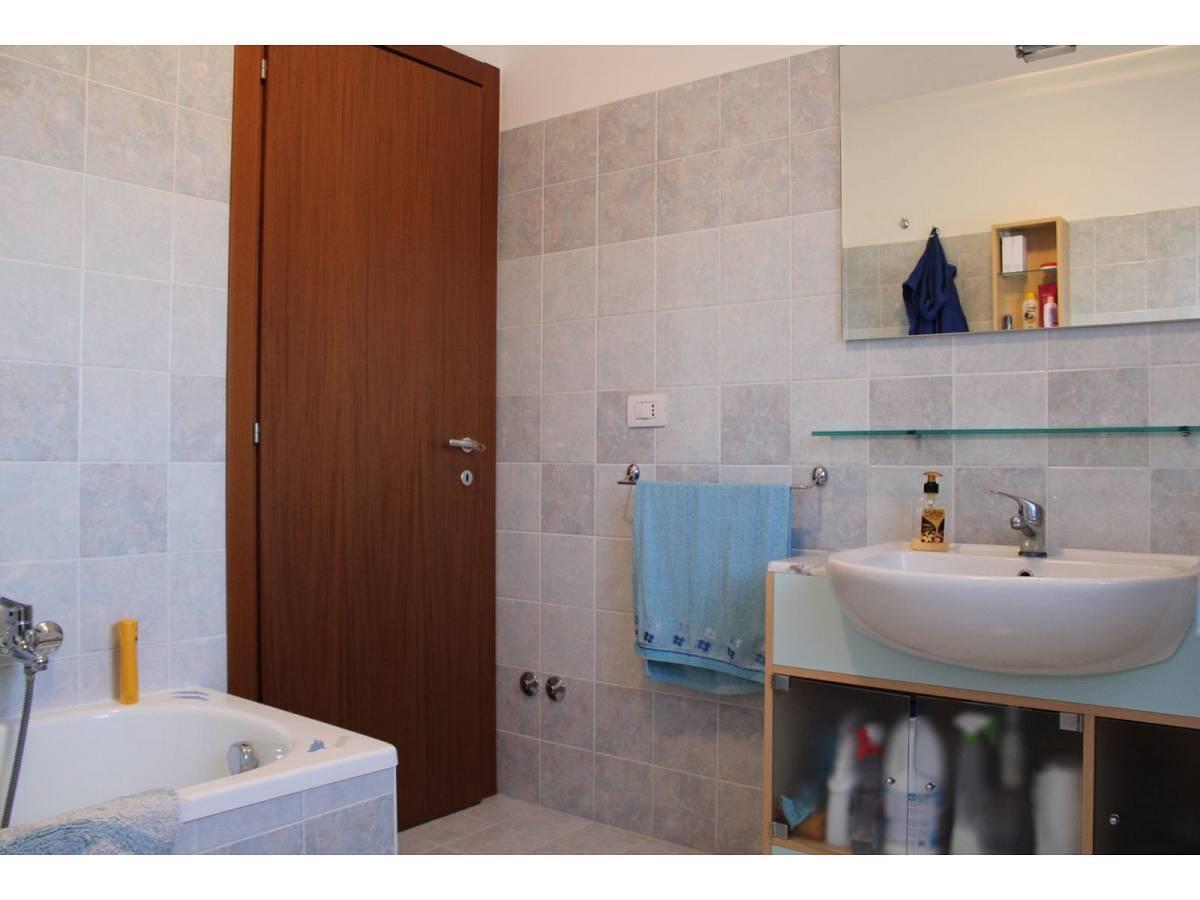 Appartamento in vendita in via magellano 15  a Montesilvano - 6092762 foto 27