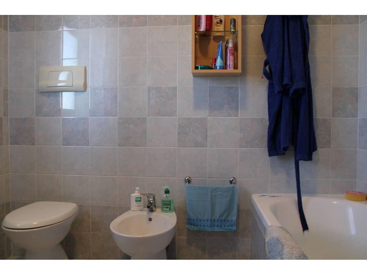 Appartamento in vendita in via magellano 15  a Montesilvano - 6092762 foto 28