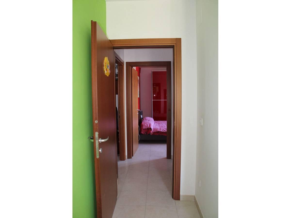 Appartamento in vendita in via magellano 15  a Montesilvano - 6092762 foto 29