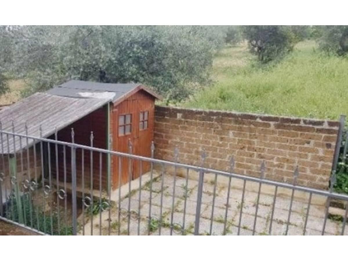 Appartamento in vendita in via magellano 15  a Montesilvano - 6092762 foto 30