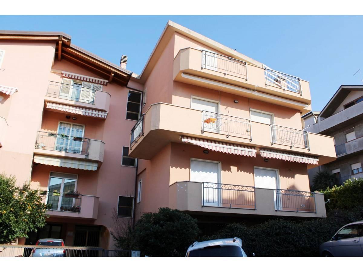Appartamento in vendita in via dandolo, 1 zona Centro a Montesilvano - 5312111 foto 2
