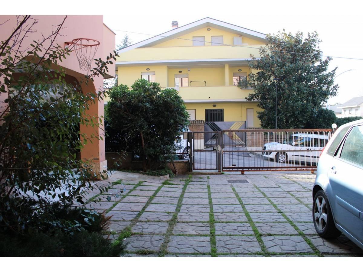 Appartamento in vendita in via dandolo, 1 zona Centro a Montesilvano - 5312111 foto 3
