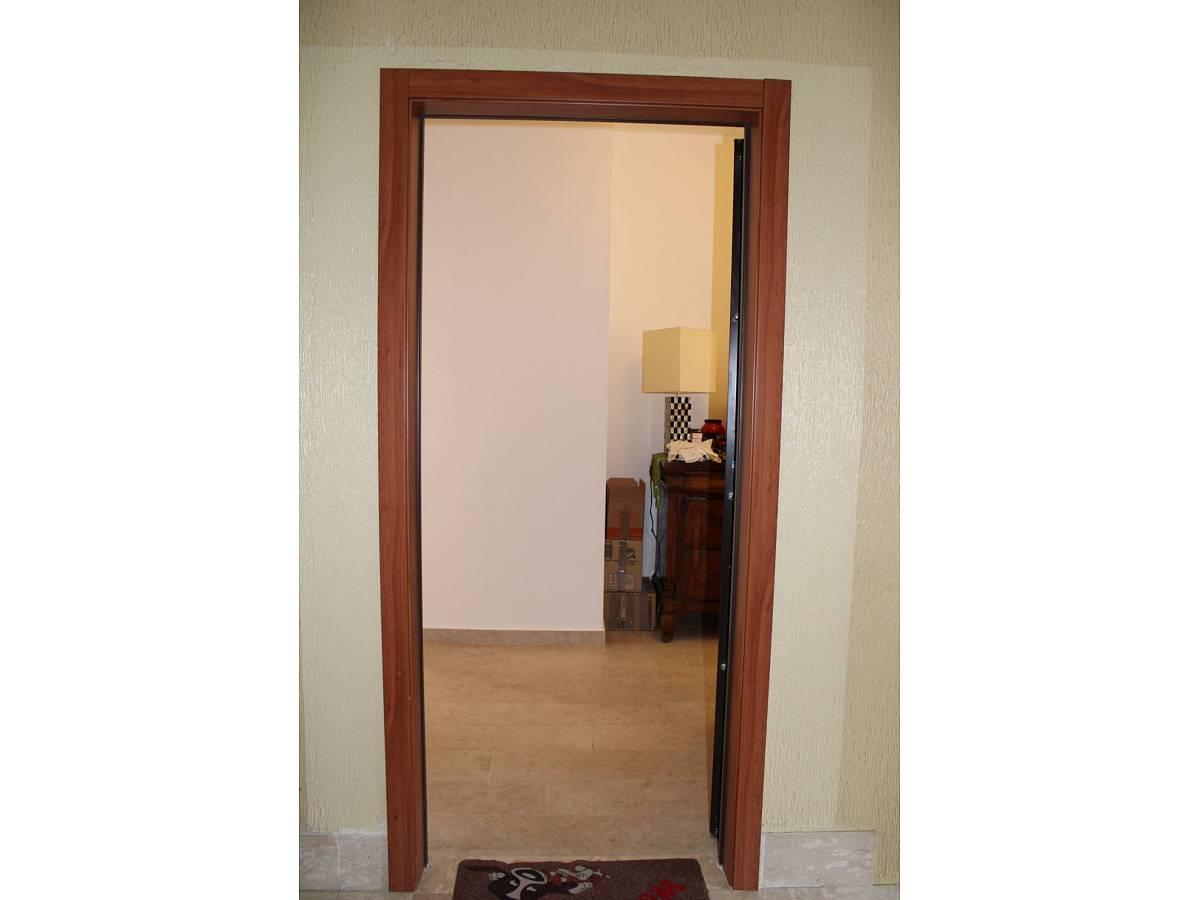 Appartamento in vendita in via dandolo, 1 zona Centro a Montesilvano - 5312111 foto 4
